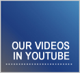 Watch Our Videos on Youtube.